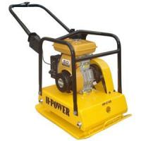 Wholesale Gasoline Power Saw Gasoline Plate Compactor from china suppliers