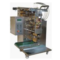 Wholesale Automatic screw counting ... Automatic screw counting  packing machine from china suppliers