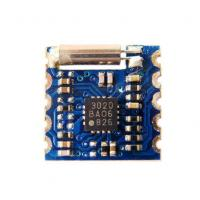 Wholesale Radio module SILICON Series ZYT830-4730 from china suppliers