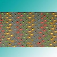 Wholesale Festival Light Net Light from china suppliers
