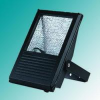 Wholesale Flood Light(E40/R7S) from china suppliers