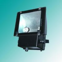 Wholesale Flood Light(R7S) from china suppliers
