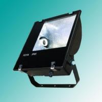 Wholesale Flood Light (MH/HPS) from china suppliers