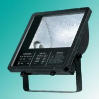 Wholesale Flood Light(1) from china suppliers