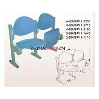 Wholesale Bench LPC-003A from china suppliers