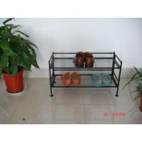 Wholesale Others shoes shelf from china suppliers