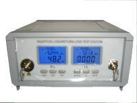 Wholesale IL/RL POWER METER from china suppliers