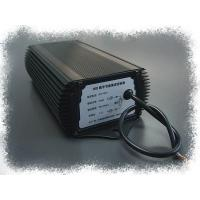 China HID electronic ballasts(400W) on sale