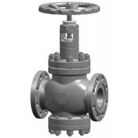 Wholesale SleeveDischargeValve from china suppliers
