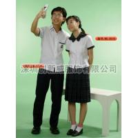 Wholesale School Uniforms School Uniforms - X018-X019 from china suppliers