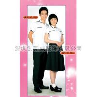 Wholesale School Uniforms School Uniforms - X021-X022 from china suppliers