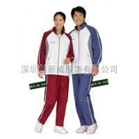 Wholesale Sportswear Sportswear - Y028-Y029 from china suppliers
