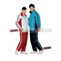 Wholesale Sportswear Sportswear - Y010-Y011 from china suppliers