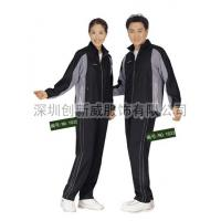 Wholesale Sportswear Sportswear - Y032-Y033 from china suppliers