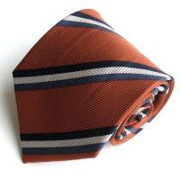 Wholesale NECKTIE pp07002 from china suppliers