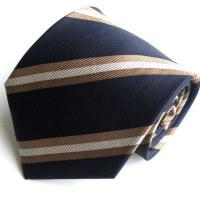 Wholesale NECKTIE pp07008 from china suppliers