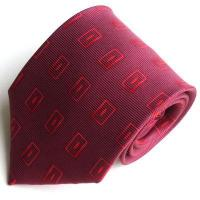 Wholesale NECKTIE pp07004 from china suppliers