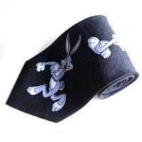 Wholesale NECKTIE pp07001 from china suppliers