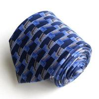 Wholesale NECKTIE pp07010 from china suppliers