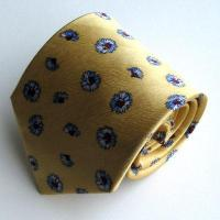 Wholesale NECKTIE pp07009 from china suppliers