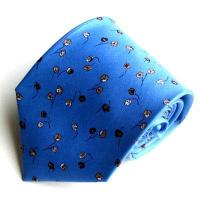 Wholesale NECKTIE SP07011 from china suppliers