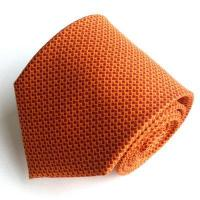 Wholesale NECKTIE pp07003 from china suppliers