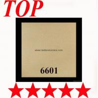 Wholesale Ancient Stone Tile Ancient Stone Tile from china suppliers