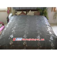 Wholesale Bedspreads paillett from china suppliers