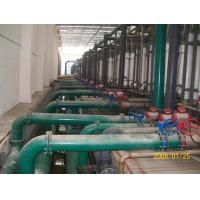 Wholesale Steel liner plastic pipe from china suppliers