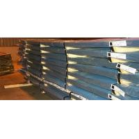 Wholesale SWEDISH ARMOUR PLATE PRO 500 from china suppliers