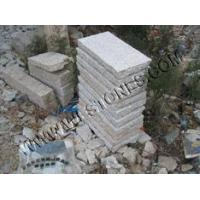 Wholesale Granite Paving Stone / Granite Cube Stone from china suppliers