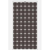Wholesale TE PV Module Model: TEPV 185W-72M SERIES from china suppliers