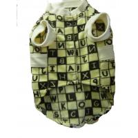 Wholesale DOG CLOTHES Name:PC1333 model:PC1333 sizeDescription: from china suppliers