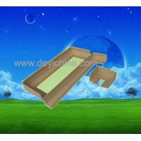 Wholesale Paper protect angle Paper protect angle-0005 from china suppliers