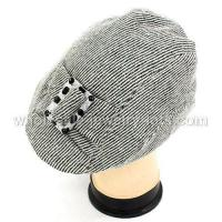 Wholesale Korean women fashion Hats & Caps from china suppliers
