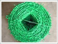 Wholesale Barbed Iron Wire from china suppliers