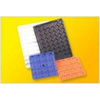 Wholesale Packing series from china suppliers