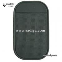 Wholesale Non Slip Mats from china suppliers