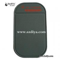 Wholesale Anti-slip Pads from china suppliers