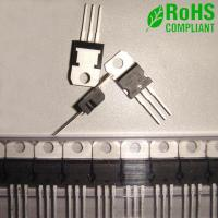 Wholesale Transistor L7805CV from china suppliers