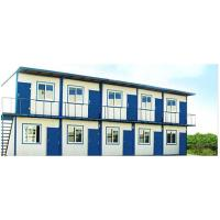 Wholesale Portable Building from china suppliers