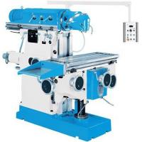 Wholesale Conventional Milling Machine Product PTGJ Series from china suppliers