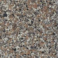 Wholesale Granite China granite from china suppliers