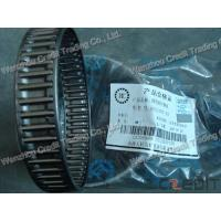Datong Gearbox Parts Reverse Gear Needle Bearing DC12J150T-435