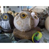 Wholesale Cute Carving Granite Cute Carving from china suppliers