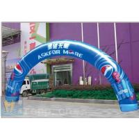 Wholesale inflatables inflatable Product numberIF-03 from china suppliers
