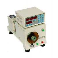 Full Automaticity OF-1000 Pipeline & Cable Locator Electronic Manual Winder