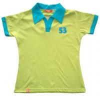 Wholesale T SHIRT'S Ladies T-Shirt from china suppliers