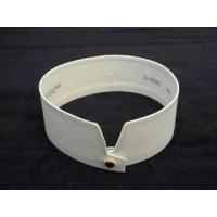 Wholesale Imperial Stiff Collar: co100 from china suppliers