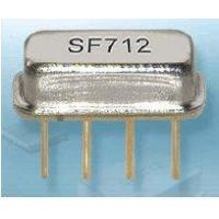 Wholesale RF Filters for GPS CATV Modulator from china suppliers